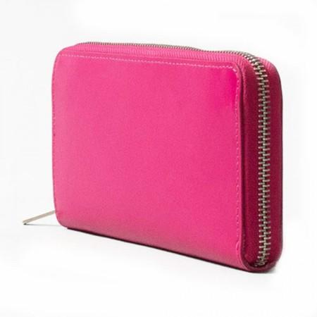 Paperthinks rubine wallet
