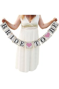 Bridetobebanner1