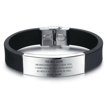 Bracelet momsonbelieve