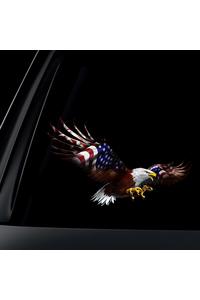 Eaglefight car1