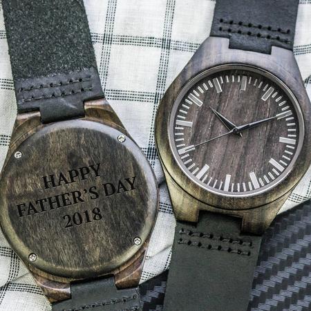 Ww000018 fathersdaywatch 001