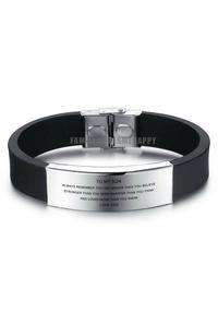Bracelet sonbraver