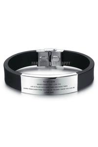 Bracelet sonyoucanbe