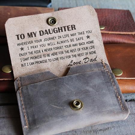 Daughter dad 2000x