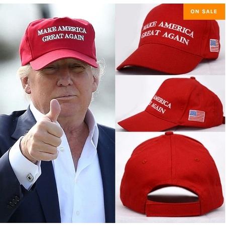 Trump01