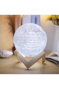 28 9 daughter dad1 grande