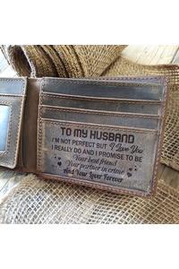 27 9 husband1 grande