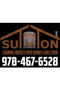 Sutton homes trailer format