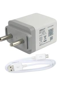 Orbatt 2 8a fast charger with charge sync usb cable original imaeyznzpxwbg83h