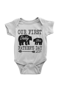 Fathers day olivia preview