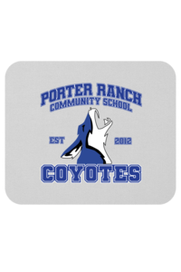 Prcs mock up mousepad