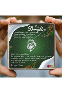 Daughter msmsmsms  cbdh 2