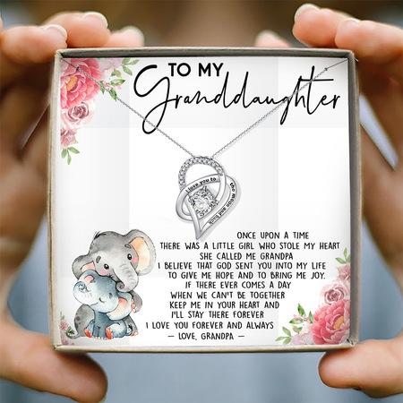 Granddaughter grandpa msmsmsm once 1