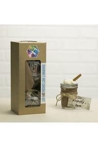 Gourmet cocoa kit7 copy 600x600 1024x1024 dae7634e d90f 4cfc b7ce be9bbbb11665 1024x1024