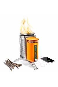 Campstove 1 updated large 1024x1024 606d58bd 0ac0 4a00 8f87 9cefe690b913 1024x1024