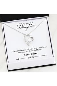 41 mom 2 daughter forever