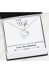 05 husband 2 wife heart