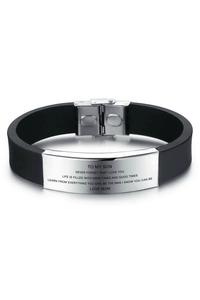 Bracelet sonyoucanbe mom