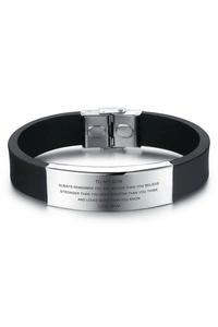 Bracelet sonbraver mam
