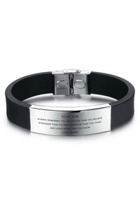 Bracelet sonbraver mamaa
