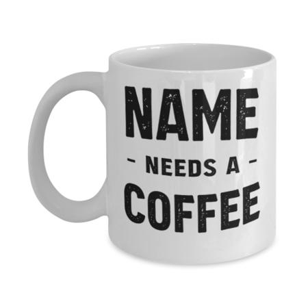 Name needs a coffee%28mug%29