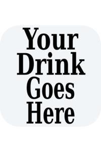 Yourdrinkgoesherer
