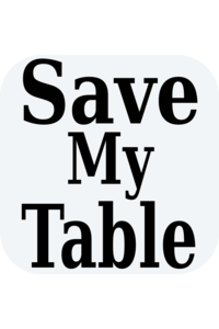 Savemytabler