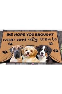 Dogtreatssmall