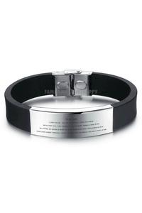 Bracelet tomysonai1 copy
