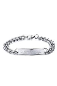 Mom bracelet 2