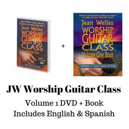 Worshipguitarclassdvd1book1 450