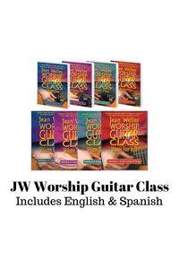 Worshipguitarclass4dvds 450