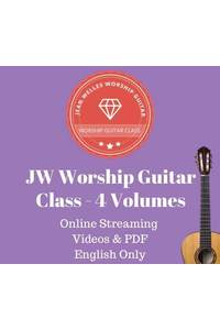 Worshipguitarclass main streamingvideos 450
