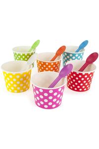 Largeyogurtcups1500