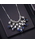 Meyfflin statement necklaces pendants crystal maxi necklace for women female chain collar collier femme 2017 fashion 20