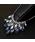 Meyfflin statement necklaces pendants crystal maxi necklace for women female chain collar collier femme 2017 fashion 21