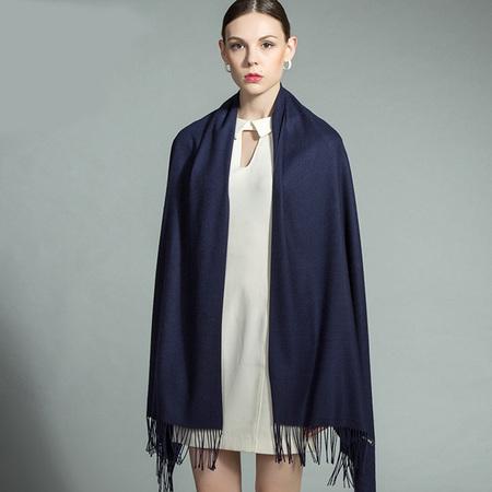 2owlsisters cashmere scarf shawl